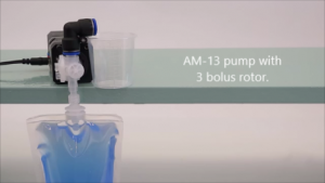 AM-13-pump-video-snapshot.mp4