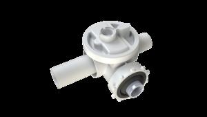 AM-13-disposable-pump