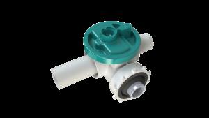 AM13-HP-High-Pressure-Pump
