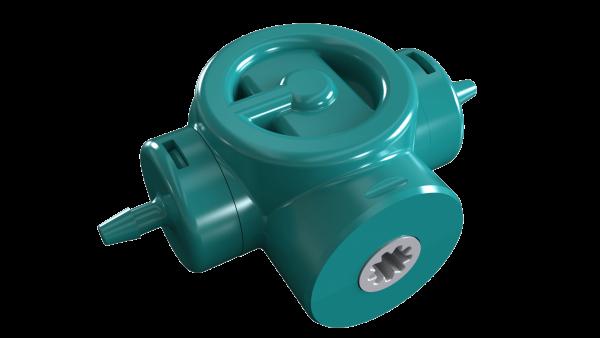 CS6-micro-pump