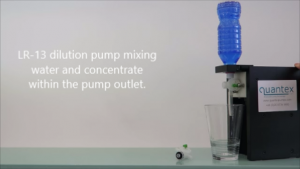 LR-13-dilution-pump-snapshot