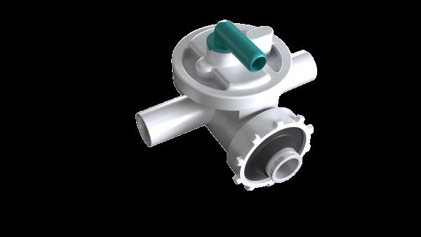 LR13-dilution-pump