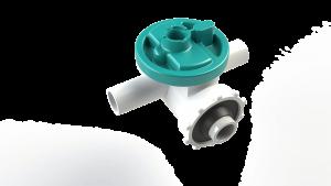 LR13-disposable-pump
